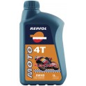 REPSOL MOTO RACING 4T 5W40/10W40/10W50