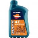 REPSOL MOTO RACING HMEOC 4T 10W30